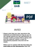 Residencial Arduino