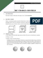 KVPY ELECTROSTATS.pdf
