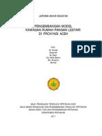 01-Laporan Akhir M-KRPL 2011.pdf