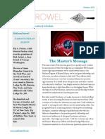 The Trowel October 2015.pdf