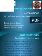 antibioticos 19 farma