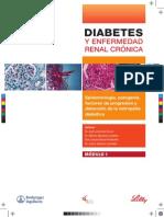 Detección de La Nefropatia_diabetica