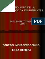1.Fisiologia de La Reproduc - Vaca -(Arreglado)