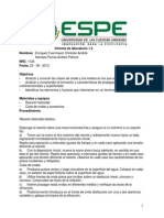 Informe de Fisica 1.2 PDF