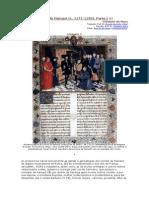 Crônica de Hainaut