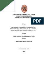 PROYECTO+DE+INVESTIGACIÓN