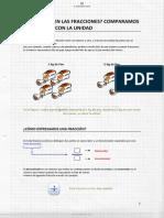 Matematicas tomo 2.pdf