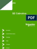 Schneider Electric Presentation Versão Final