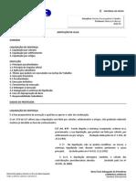AdvPetrobras PTrabalho Aula04 MScalercio VRosa