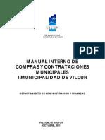 MANUAL_INTERNO_DE_COMPRAS_Y_CONTRATACIONES_MUNICIPALIDAD_DE_VILCUN