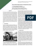 fuerzas de excavacion 2.pdf