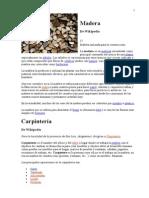 MADERA (1).doc