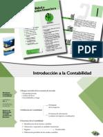 contabilidad_1_Eco