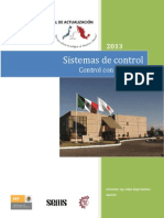 controlporcontactos-140307212143-phpapp01