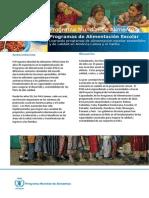 programas_de_alimentacion_escolar_en_america_latina_y_el_caribe (1).pdf