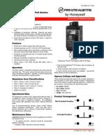 Fire-Lite XAL-53 Data Sheet