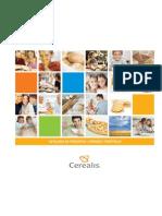 Catalogo Nacional