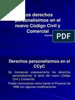 Los_derechos_personalsimos_en_el_nuevo_Cdigo_Civil_2.pdf