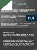 CASO CLÍNICO N° 07.pptx