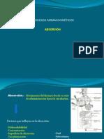 Psicofarma-3-Absorción.pdf