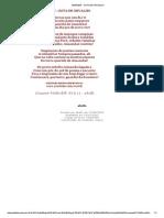 AMAMBAÍ - GOTA DE ORVALHO.pdf