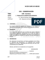 N-CSV-CAR-3-01-003-02.pdf