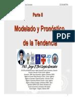 CAP2_Tendencia-1