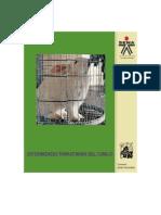 Cunicultura 7 - Enfermedades Parasitarias Del Conejo
