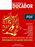 Revista Portal Do Educador