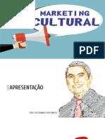 Apresentacao Especializacao Mkt Cultural