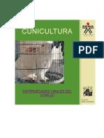 Cunicultura 8 - Enfermedades Virales Del Conejo
