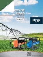 Bombas_Riego2013.pdf