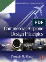Diseño de aviones
