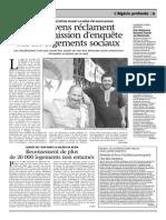 11-7055-a04bdd0f.pdf