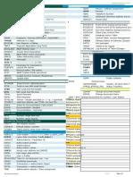 sap-tables-list_version sp.docx