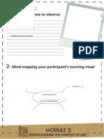 Template Assignment 2 2015