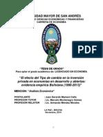 T-2010.pdf