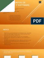 Requerimientos de hardware y software.pptx