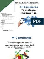 Informatic Web