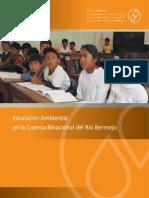 Educacion Ambiental en La Cuenca Del Rio Bermejo.pdf