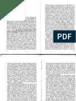 Progetto-Massimo Cacciari -  Laboratorio Politico n 2 Mar Apr - pp. 88-119