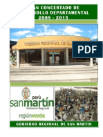 23_PCDD_SanMartin_2008_2015