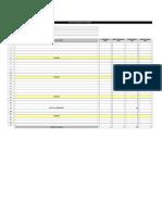 Formato - Control de Gestiones Dia 031015