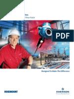 5300-brochure (1).pdf