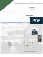 finanz.steuerungsgroessen-+3.+Auflage