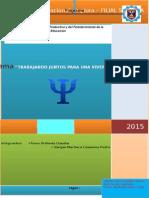 Programa Franco Vargas Modificado 2015 Hans