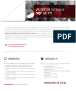 auditor-interno-sqf-nc.pdf