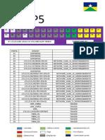 Documentação Sw Rondonia - Cpa 28-11-2014 (1)