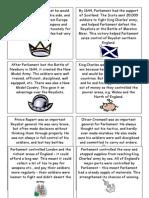 why-did-parliament-win-the-english-civil-war-card-sort