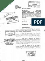 k) DECRETO2572009Deroga239.pdf